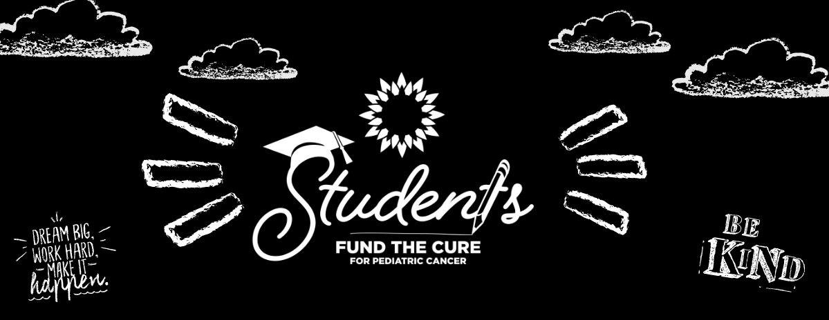 Students Fund the Cure